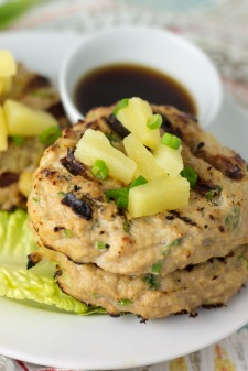 5-ingredient-whole30-hawaiian-chicken-burgers-1.jpg