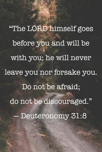do-not-be-discouraged.jpg
