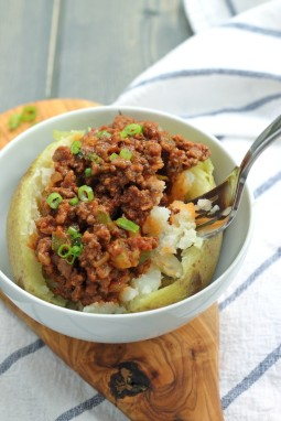 whole30-sloppy-joe-bowls-2