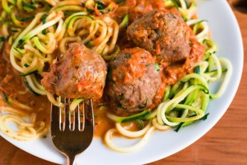Zoodles-with-Turkey-Meatballs-8-of-8-1024x683