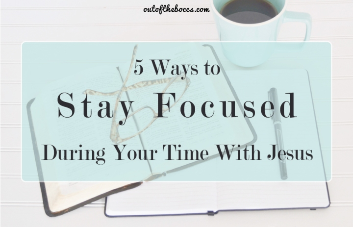 5-Ways-to-Stay-Focused.jpg
