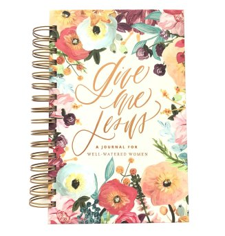 Spring_2018_Journal_Shopify